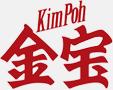 Kim Poh