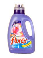 Florex Floor Cleaner | English Garden (Anti-Bacterial)