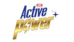 UIC ActivePower+